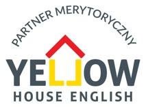YHE partner merytoryczny logo