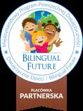 bilingual future logo